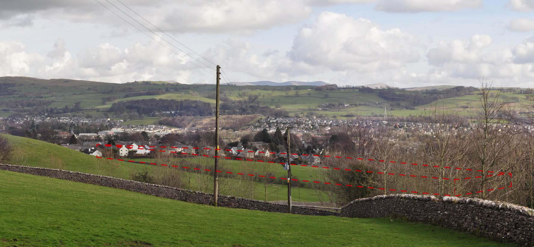 1 - https://www.galpinlandscape.co.uk/wp-content/uploads/2016/02/Kendal-Housing-01_1920.jpg