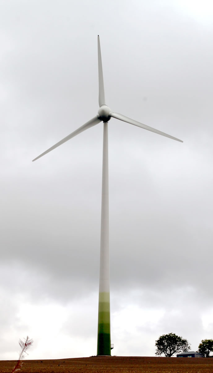 2 - https://www.galpinlandscape.co.uk/wp-content/uploads/2016/02/WIND-TURBINES-02_1920.jpg