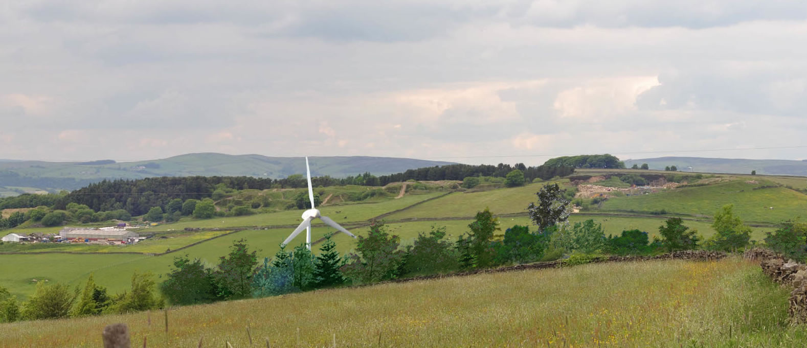 4 - https://www.galpinlandscape.co.uk/wp-content/uploads/2016/02/WIND-TURBINES-04_1920.jpg